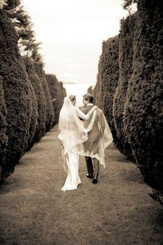lovers lane {Photography by aarondelesie.com}