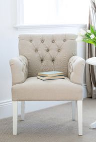 French styled perfection from Lavender Hill Interiors