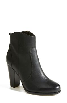 7e8e4a0023b 15 Best Boots images | Cowboy boot, Cowboy boots, Cowgirl boot