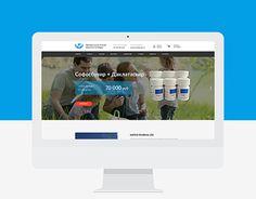 "Check out new work on my @Behance portfolio: ""Интернет магазин препаратов из Индии"" http://be.net/gallery/55449725/internet-magazin-preparatov-iz-indii"