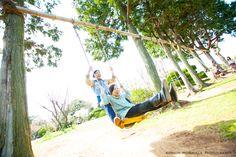 モリケンのエンゲージメントフォト 能古島編 パート1 - ○○しゃしんのじかん http://blog.goo.ne.jp/moriken_photo/