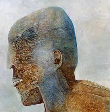Image result for zdzisław beksiński prints