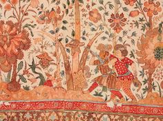 03-The-Fabric-of-India-Victoria-and-Albert-Museum