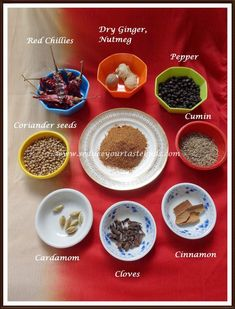 Coriander Spice, Coriander Seeds, Chickpea Soup, Food Technology, Vegetable Curry, Roasted Potatoes, Spice Mixes, Garam Masala