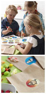 Bondegårdsfest - Aktiviteter og lege - Dansukker http://www.dansukker.dk/dk/inspiration/bornefodselsdag/bondegaardsfest/aktiviteter-og-lege.aspx #leg *#aktivitet #børn #sjov #bondegård #fødselsdag #børnefødselsdag #dansukker