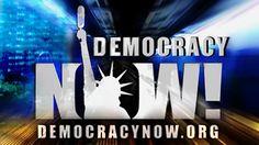 Cobertura especial de las Elecciones en Estados Unidos Martes 6 de Noviembre a las 7pm hora de NY