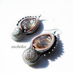 www.youtube.com/archideedidiana