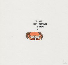 tastefullyoffensive: Cute and Funny Illustrations by Jaco...