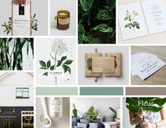 ChristiesGardens-DesignedbyHatchAndHarbour-moodboard