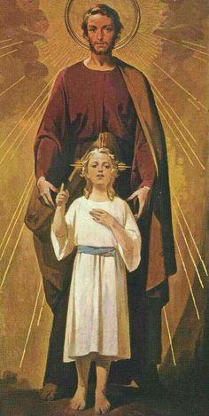 Catholic Doctrine, Catholic Religion, Catholic Prayers, Catholic Art, Catholic Saints, Religious Art, Religious Pictures, Jesus Pictures, Christian Images