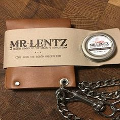 Catherine Murzyn added a photo of their purchase Leather Work Bag, Leather Purses, Leather Shoulder Bag, Leather Men, Leather Card Wallet, Leather Keychain, Clip It, The Rules, Aerosoles