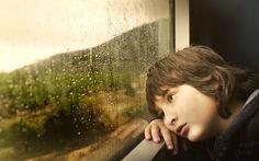 Muchas vez lo confundimos con pereza. Sin embargo, es falta de motivación. Los niños requieren ayuda. Aquí te explicamos como ayudar a los niños desmotivados. http://www.psicologiaenaccion.com/como-ayudar-a-los-ninos-desmotivados