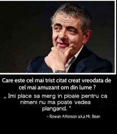 Sigur nu e de Mr. Spiritual Quotes, Positive Quotes, Motivational Quotes, Italian Quotes, Pretty Quotes, Insta Posts, True Words, Deep Thoughts, Best Quotes