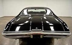 buick Buick Cars, Buick Gmc, Buick Skylark, Hot Rides, Amazing Cars, Awesome, Cars Motorcycles, Muscle Cars, Transportation