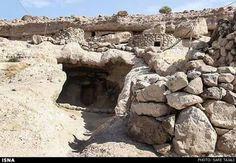 Iran Lost City, Iran, Underwater, Mount Rushmore, Mountains, Nature, Travel, Naturaleza, Viajes