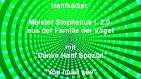 Danke, Hanf Spezial - Gaia Unicorn.com zu Deinem Herzen Gaia, Cannabis, Thanks, Ganja
