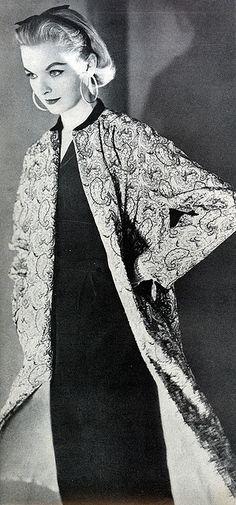 Lois Gunas Wideman  1953