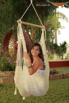 Hey, I found this really awesome Etsy listing at https://www.etsy.com/listing/150543382/extra-large-hammock-chair-swing-natural