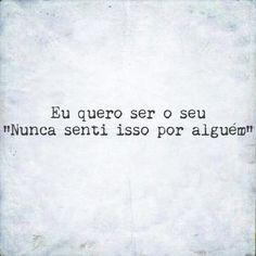 #amor #love #paixão