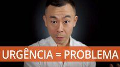 A sua urgência é o seu problema | Oi Seiiti Arata 103