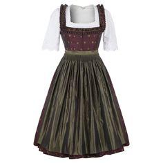Clara Dirndl - Tradition - Online Shop - Lena Hoschek Online Shop