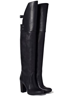 My dream Philip Lim boots