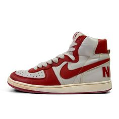 Nike terminator nike sneaker 47 in 2019 Tenis Basketball, Boogie Shoes, Sneaker Posters, Nike Shoes Outfits, Mens Fashion Shoes, Designer Shoes, Retro, Nike Men, Vintage Outfits