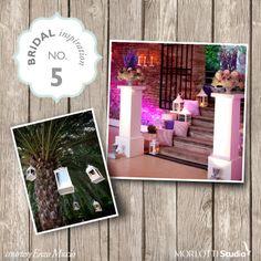 Enzo Miccio - Bridal Inspiration n°5 - http://www.morlotti.com #wedding #matrimonio