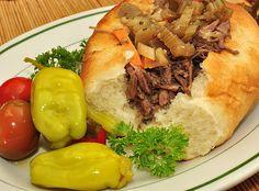 7 Regional Food Favorites, Delivered to Your Door - http://mnu.sm/19WOqaB