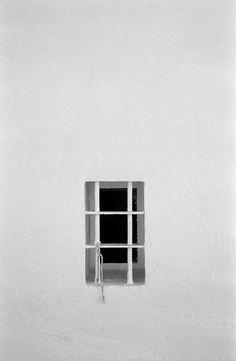 """antoniopolophotography: """" Window """""""
