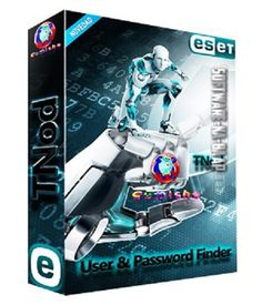 TNod User & Password Finder Crack Keygen Full is design for the use of search of internet find out the activation key for version of the programs. Key Finder, Finals, Software, Camo Wallpaper, Search, Oct 2017, Internet, Computer Tips, Android Apk