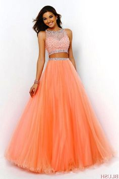 Dresses To Wear To A Quince Trendy
