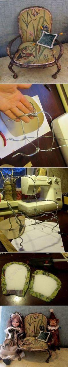 ingatoysblogspotcom-inga.blogspot.ru