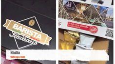Regalati un momento di piacere con le capsule nespresso compatibili di Barista Italiano  vacci subito e trova il tuo gusto preferito http://www.baristaitaliano.com/  il tuo Decafeinato in capsule compatibili nespresso http://www.baristaitaliano.com/capsule-compatibili-nespresso-decaffeinato