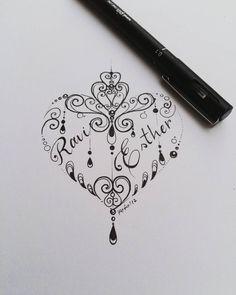 Mommy Tattoos, Mutterschaft Tattoos, Girl Neck Tattoos, Baby Tattoos, Family Tattoos, Mini Tattoos, Love Tattoos, Beautiful Tattoos, Body Art Tattoos