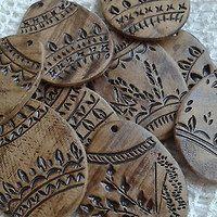 Keramika / Zboží | Fler.cz Clay Projects For Kids, Different Kinds Of Art, My Art Studio, Paper Stars, Pottery Making, Paper Clay, Pottery Mugs, Ceramic Art, Art Lessons