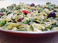 Scarole, aglio e olio http://www.lovecooking.it/antipasti-e-contorni/scarole-aglio-e-olio/