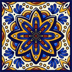 Caulim Porcelanas e Vidros Decorativos | Mobile