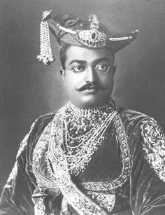 real name Dhondu pant, born a king, died a freedom fighter, kanpur rebellion 1857