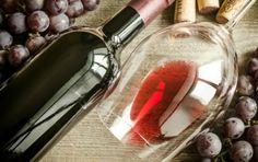 To καλύτερο κρασί στον κόσμο κοστίζει 5,5 ευρώ η φιάλη