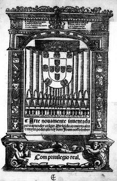 """El libro de Gonzalo de Baena (Lisboa, 1540) es la primera fuente ibérica que habla de la ornamentación, describiendo el """"ceñido, redoble o quebrado"""", similar al actual grupeto o circolo mezzo."""