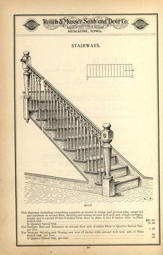 Best Spiral Staircase Dimensions Winder Steps Pinterest 400 x 300