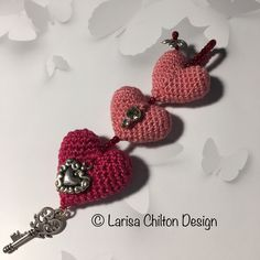 Irish Crochet Lab is a detailed online course of how to make Irish Crochet Lace. Irish Crochet, Crochet Lace, Heart Bubbles, Thread Art, Point Lace, Irish Lace, Learn To Crochet, Crochet Earrings, Knitting