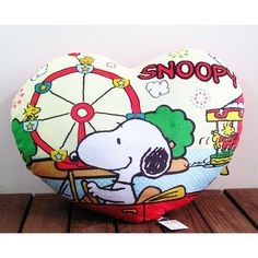 "1/"" Snoopy Peanut Friends inspired Grosgrain Ribbon USA Seller By The Yard"