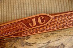 belt idea for curt