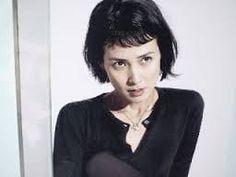 yasuda narumi in uniqlo Beautiful Person, How Beautiful, Tokyo Fashion, Fashion Art, Short Bangs, Beauty Pageant, Short Cuts, Bob Hairstyles, Curls