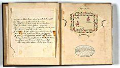 Jane Austen: acquistate 52 lettere inedite della famiglia Leigh, la famiglia della madre della scrittrice.