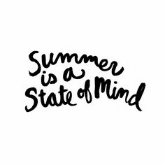 1e6b63aa88 69 Awesome Happy Summer Quotes! images