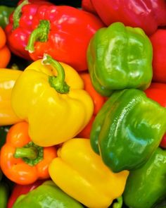 Hiding Vegetables In Food May Not Be Good For Picky Eaters {Gasp}