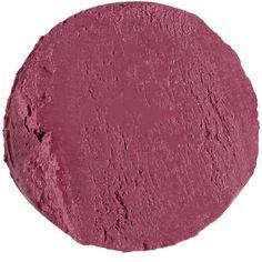 Charlotte Tilbury Hot Lips Lipstick - Secret Salma (1.575 RUB) via Polyvore featuring beauty products, makeup, lip makeup и lipstick